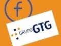 Grupo GTG en Facebook