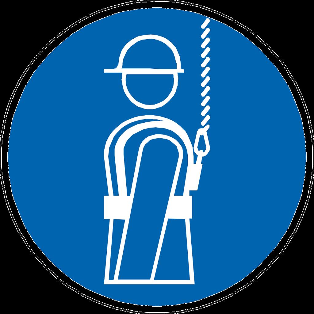 harness-98605_1280-1