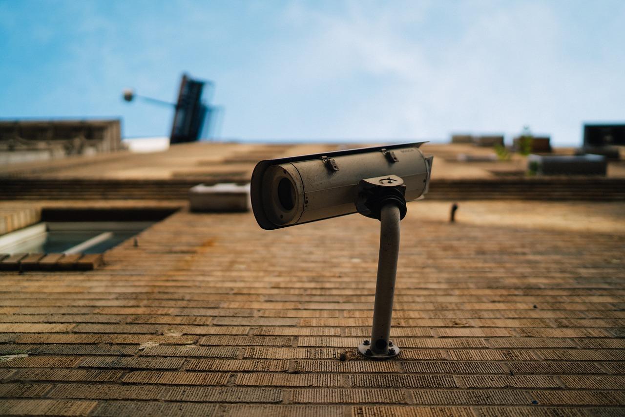 Tips para mejorar la seguridad de tu comunidad