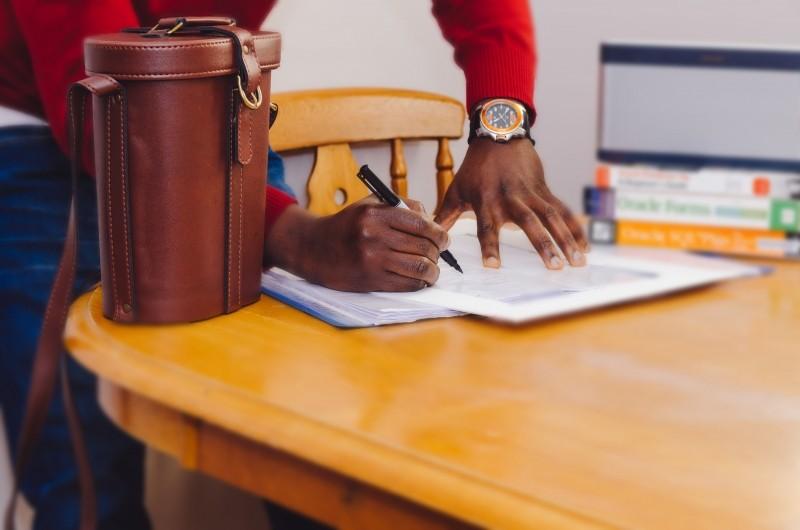 contrato de alquiler