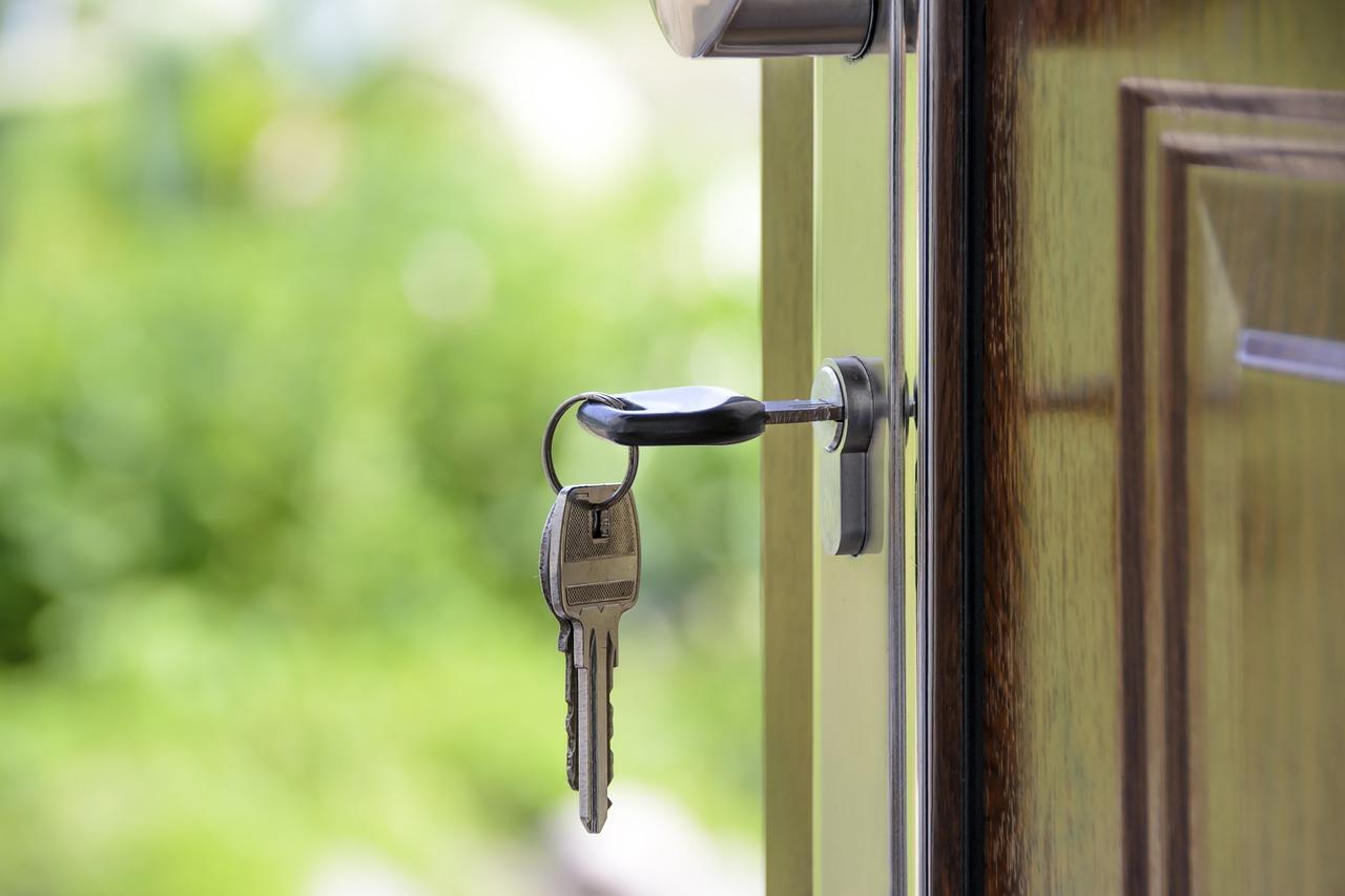 Convertir un local en una vivienda