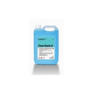 garrafa gel hidroalcohólico