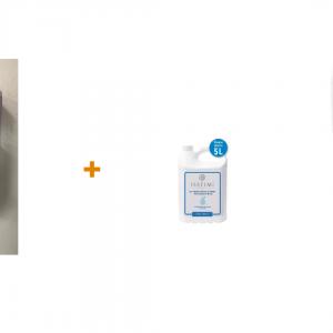 pack automático para administraciones de fincas
