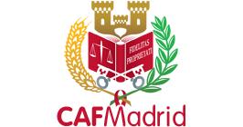 Colegio administrador fincas grupo gtg - Colegio de administradores de fincas de barcelona ...